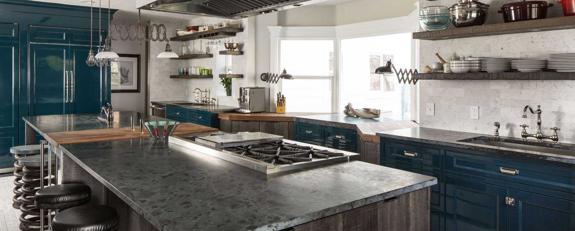 Bedrock Quartz | Countertops Store | Granite, Quartz